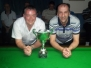 Local Snooker Partnerships