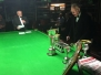 Yorkshire Billiards & Snooker