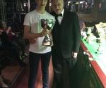 Callum.Beresford.U19.Winner