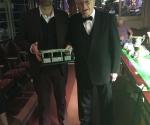 Gary.Rogers.Billiards.Hcp.Winner