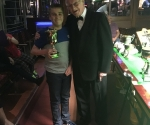 Joe.Gosney.U16.Winner