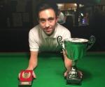 2015.winner.Gareth.Green