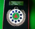 medal-winner