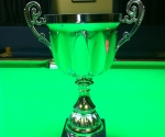 Eric Hodgkinson Trophy