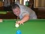 Local Snooker Players