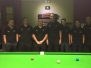 Other Snooker Events