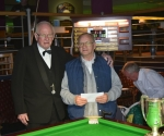 billy.oats.r-up.bradford.billiards.ybsa.2015