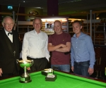 county.champs.leeds.2015.billiards