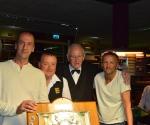 ybsa.div1_.winners.bradford.2015