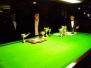 Yorkshire Snooker Mixed