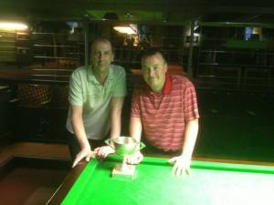 2013-yorkshire-pairs-champions