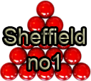 Sheffield no1