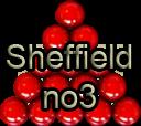 Sheffield no3